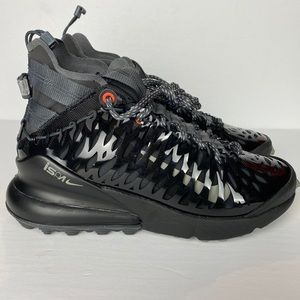 NEW Nike Air Max 270 ISPA - BQ1918-002